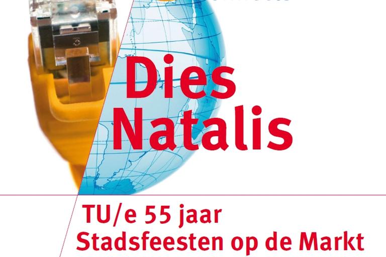 Dies Natalis TU/e
